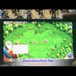 Dominations Hack Gold and Food 2017 (Android/iOS)  Cheat【Play Games】