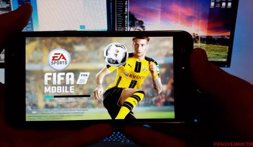 FIFA Mobile Soccer Hack – How to get Coins Points – FIFA Mobile Cheats【Play Games】