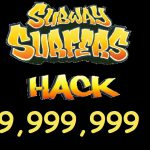 SUBWAY SURFERS HACK / CHEATS – GET UNLIMITED COINS & KEYS [Android – iOS] HACK SUBWAY SURFERS 2017【Play Games】