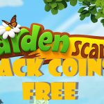 Gardenscapes Hack – Gardenscapes New Acres Hack – All Free All New (iOS/Android)【Play Games】