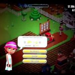Hay Day GamePlay ! #Ep 1【Play Games】