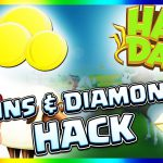 Hay Day Free Coins & Diamonds – Hay Day Diamond Hack Cheat Glitch (2017) – FREE iOS & Android【Play Games】
