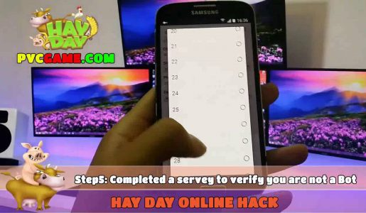 Hay Day hack money and diamonds Cheat – lucky patcher