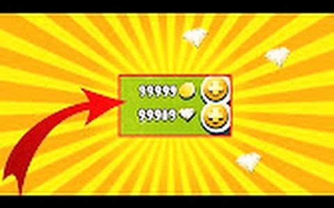 Hay Day Hack ( Cheat ) German / Deutsch [ 2017 ] [ HD]【Play Games】