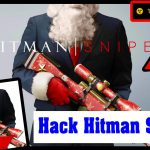 Hitman Sniper – Hack (no root) 2017 [ Unlimited MONEY / AMMO / No Reload ]【Play Games】