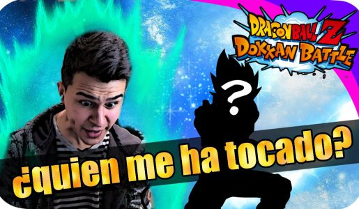 VOLVEMOS A DRAGON BALL DOKKAN BATTLE GAMEPLAY EN ESPAÑOL ANDROID【Play Games】