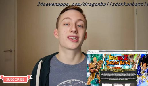 Dragon Ball Z Dokkan Battle Cheats – Hack your game now! I will show you how to get dragon stones!【Play Games】