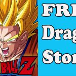 Dragon ball z (DBZ) dokkan battle Hack Cheat – FREE Dragon Stones