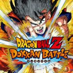 Dragon Ball Z(DBZ) Dokkan Battle Hack Get Unlimited Dragon Stones and Zeni【mod apk】