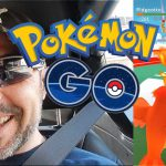 Pokemon GO Evolution & First Gym Battle! – Pokemon Go Gameplay【Play Games】