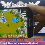 FREE Summoners War Hack – Summoners War Hack Crystal [android/ios] SUPER EASY【MOD APK】