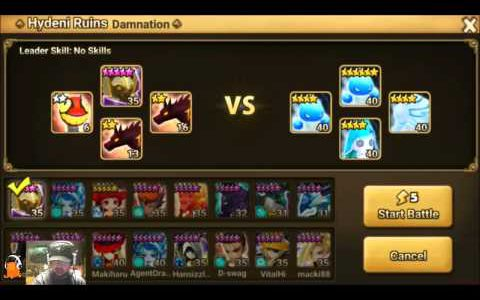 BEGINNERS GUIDE – HOW TO POWER LEVEL YOUR MONSTERS – SUMMONERS WAR SKY ARENA【Play Games】