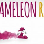 Chameleon Run Official Trailer【Play Games】