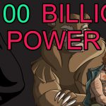 Game of War Road to 100 Billion Power – Kill Event Soon + 30 Billion Milestone + MORE RESEARCH!【Play Games】