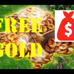 Game of War Fire Age – How To Get FREE Gold CashForApps【Play Games】