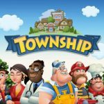 Township – Free Game – Gameplay / Walkthrough, Review【Play Games】