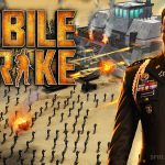 Mobile Strike: Das Strategiespiel mit Arnold Schwarzenegger | Mobile Strike Gameplay Deutsch【Play Games】