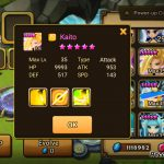 Summoners War Sky Arena: How to farm in summoners war. Farm like a pro.【Play Games】
