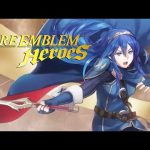 Fire Emblem Heroes – Official Trailer【Play Games】