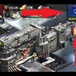 Last Empire War Z hack Cheats – Unlimited Diamonds Free Method! NO SURVEY!!【Play Games】
