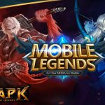Mobile Legends: Bang bang iOS / Android Gameplay – Kill 20 Death 1 Legendary【Play Games】