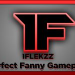 Mobile Legends Bang Bang Perfect Fanny Gameplay【Play Games】