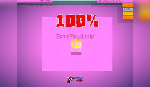 Paper io Crown Best Score 100% New Record Walkthrough Champion【Play Games】