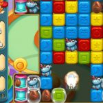 Toy Blast Level 790 Walkthrough 【Play Games】