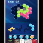 Block! Hexa Puzzle Free Game, Gameplay Trailer, Walkthrough【Play Games】