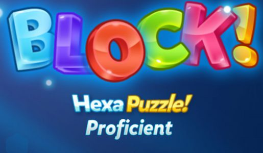 BLOCK! Hexa Puzzle! Proficient Level 1-80 (Basic) – Lösung Solution Answer Walkthrough【Gameplay】