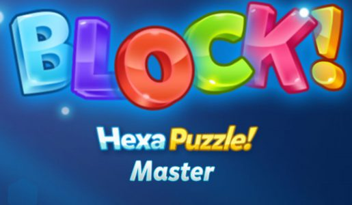 BLOCK! Hexa Puzzle! master Level 1-80 (Basic) – Lösung Solution Answer Walkthrough【Gameplay】