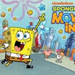 SpongeBob Moves In – HD Gameplay – Part 1 – Building Bikini Bottom (Let's Play)【Play Games】