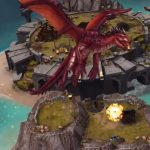 War Dragons – Gameplay Walkthrough Capture Part 1 – Level 1-2 (iOS)【Play Games】