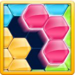 Block! Hexa Puzzle – Basic Expert Level 10 Gameplay【Play Games】