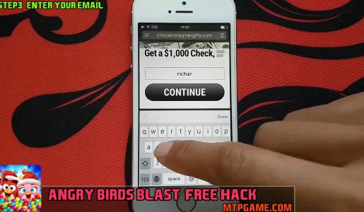angry birds blast – free unlimited golds hack cheat mod apk【Play Games】