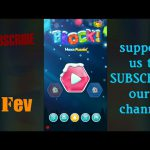 "Block! Hexa Puzzle ""7 HOLIC"" Level 1-100 (How To ROTATE) Complete Solution Answer Walkthrough GFev"