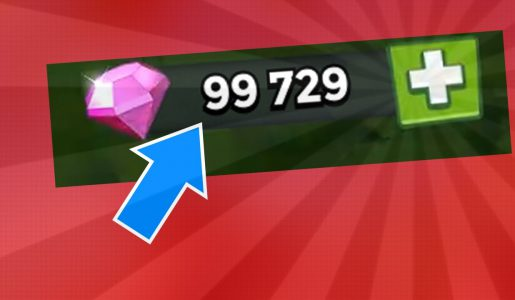Boom Beach Best Hack  cheat – How To Get Free Diamonds 【Play Games】