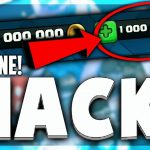 Clash Royale Best Hack Cheats| Get Free Gems | Android & iOS【Play Games】