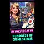 Criminal Case Pacific Bay 2.15.5 Mod Apk (Hack Cheats)