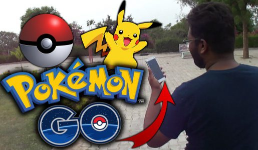 Pokémon Gameplay INDIA – How To Play ✓【Play Games】