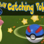 How To Catch Pokemon! [Pokemon GO iOS/Android Tips & Tricks]【Play Games】