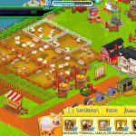 Hay Day Easy Experience / Leveling Up Quickly – (How to Guides – Tips and Tricks)【Play Games】