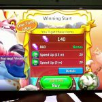 Lords Mobile Hack Android & iOS – Free Gems【Play Games】