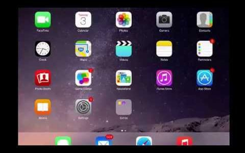 How to record Minecraft pocket edition for free iOS no jailbreak no computer【Play Games】