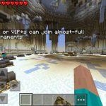 Minecraft pocket edition game play w/ speed hack on lbsg servers!::The LBSG SERVER IS VERY LAGGY【Play Games】