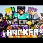 Minecraft Pocket Edition- HOW TO HACK SINGLEPLAYER AND MULTIPLAYER 0.12.1 on iOS【Play Games】