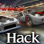 Racing Rivals Hack Tutorial: Add Gems, Cash Resources | iOS/Android Cheat 100% Working【Play Games】