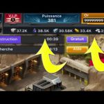 mobile strike hack ios – how to get 999999 gold in 2 minutes!【Play Games】