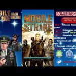 mobile strike cheat review – Mobile Strike Tips – How to Quickly Grow Power: Fastest Method!【Play Games】