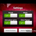 How to hack plague inc with lucky patcher【Play Games】